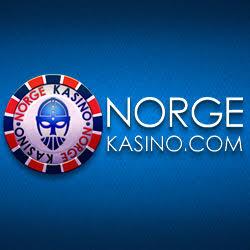 norgekasino.com